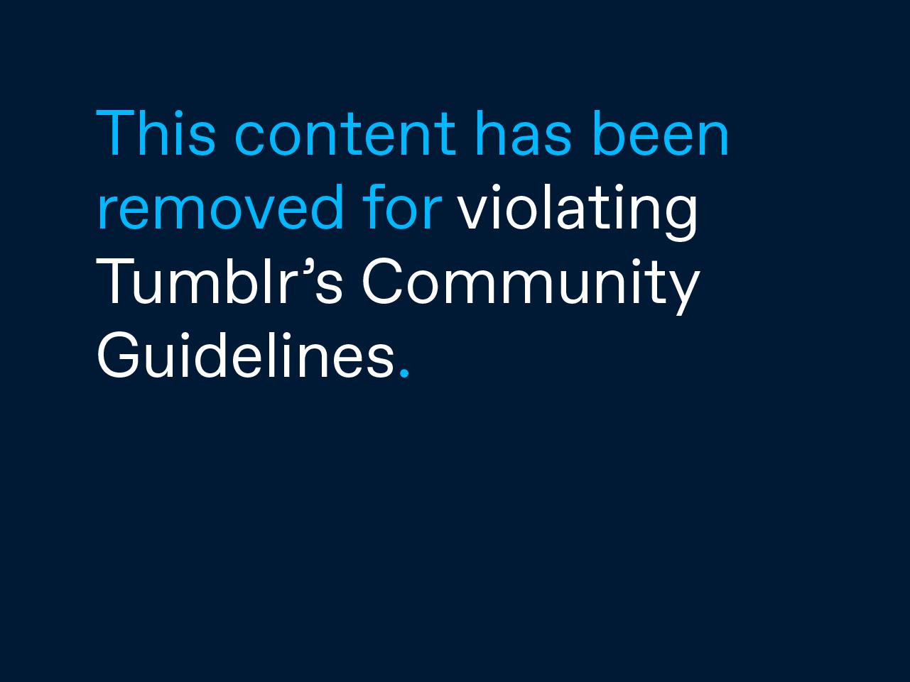 free adult videos
